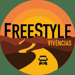 FreeStyle Vivências