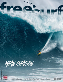 freesurf-magazine-v10n12