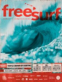 v11n11-triple-crown-of-surfing-2014