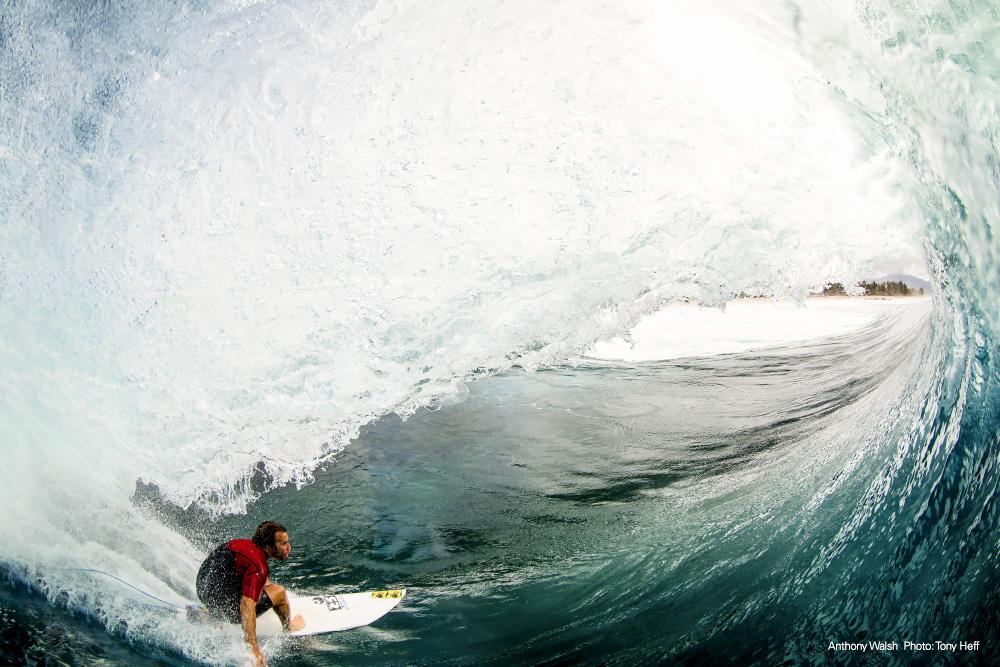 Anthony-Walsh-Photo--Tony-Heff
