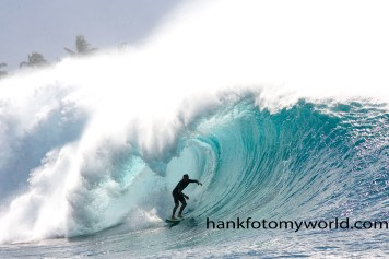 Pipeline Photo:HankFoto