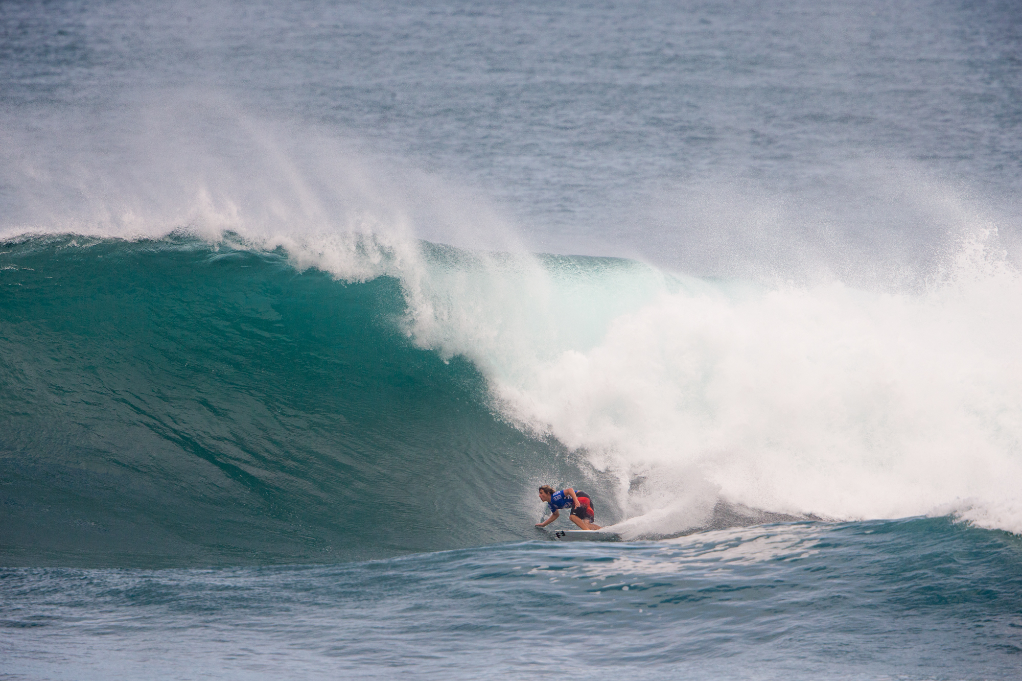 1c7e67e5a370d7 7 things we learned from the HIC PRO - Freesurf Magazine