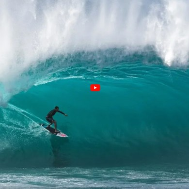 f2ae16bd938417 Freesurf Magazine – Hawaii s Surf Magazine - Freesurf Magazine