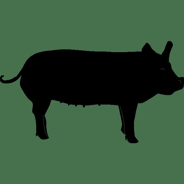 Download Download Free Pig Svg Files Gif Free SVG files ...