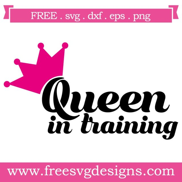 Free svg cut files Queen. This FREE download includes SVG, EPS, PNG and DXF files for personal cutting projects. Free vector / free svg monogram / free svg images for cricut