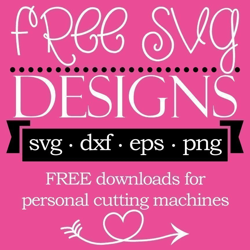Download Onesie SVG cut file - FREE design downloads for your ...