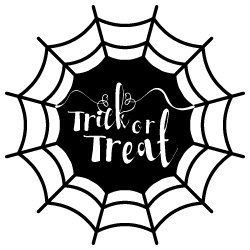 Free svg cut files Halloween Trick or Treat. FREE downloads includes SVG, EPS, PNG and DXF files for personal cutting projects. Free vector / printable / free svg images for cricut