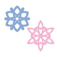 Free svg cut files snowflake. FREE downloads includes SVG, EPS, PNG and DXF files for personal cutting projects. Free vector / printable / free svg images for cricut