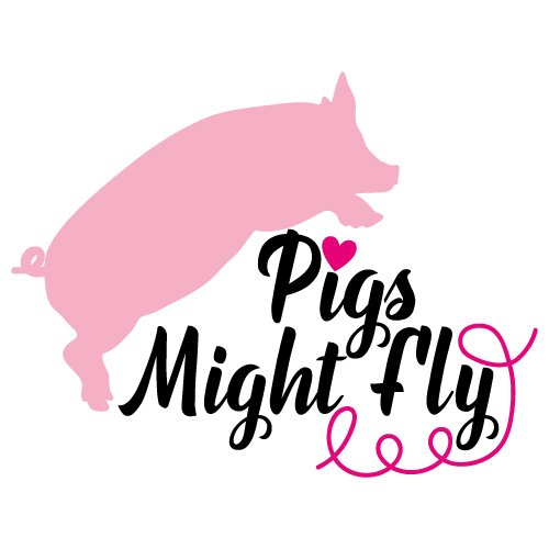 Free Pig SVG cut file - FREE design downloads for your