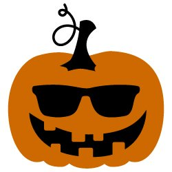 Free Pumkpkin SVG cut file. FREE downloads includes SVG, EPS, PNG and DXF files for personal cutting projects. Free vector / printable / free svg images for cricut