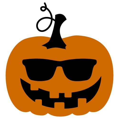 Download Free Pumpkin cut file - FREE design downloads for your ...
