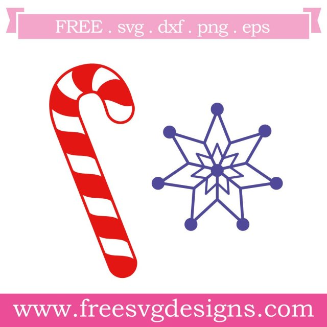 Free Christmas cut files at www.freesvgdesigns.com. FREE downloads includes SVG, EPS, PNG and DXF files for personal cutting projects. Free vector / printable / free svg images for cricut