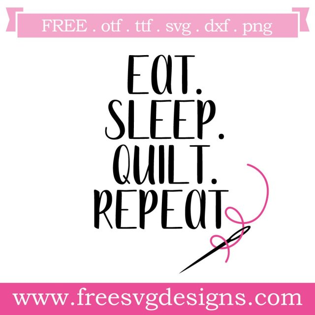 Free craft quote cut files at www.freesvgdesigns.com. FREE downloads includes SVG, EPS, PNG and DXF files for personal cutting projects. Free vector / printable / free svg images for cricut