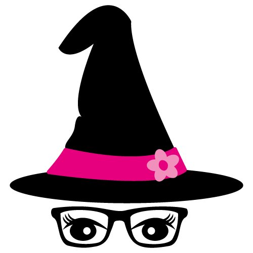 Free witch cut files at www.freesvgdesigns.com. Our FREE downloads includes OTF, TTF, SVG, PNG and DXF files for personal cutting projects. Free vector / printable / free svg images for cricut
