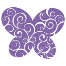 Free butterfly cut files at www.freesvgdesigns.com. Our FREE downloads includes OTF, TTF, SVG, PNG and DXF files for personal cutting projects. Free vector / printable / free svg images for cricut