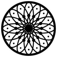 Free gypsy cut files at www.freesvgdesigns.com. Our FREE downloads includes OTF, TTF, SVG, PNG and DXF files for personal cutting projects. Free vector / printable / free svg images for cricut