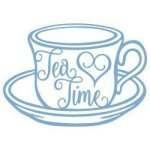 Free tea cut files at www.freesvgdesigns.com. Our FREE downloads includes OTF, TTF, SVG, PNG and DXF files for personal cutting projects. Free vector / printable / free svg images for cricut #freesvg #diycrafts #svg #cricut #silhouettecameo #svgfile