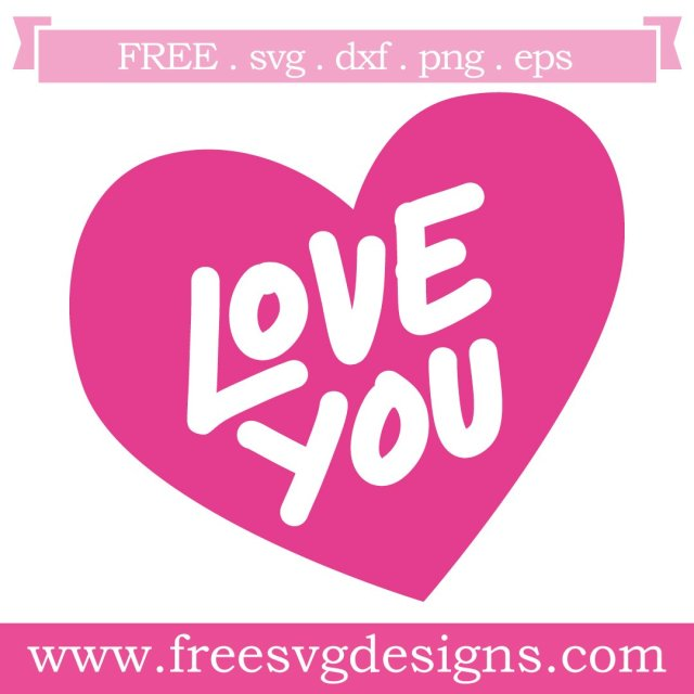 Free Quote SVG cut files at www.freesvgdesigns.com. Our FREE downloads includes OTF, TTF, SVG, PNG and DXF files for personal cutting projects. Free vector / printable / free svg images for cricut #freesvg #diycrafts #svg #cricut #silhouettecameo #svgfile #love #heart #loveheart #loveyou #quote