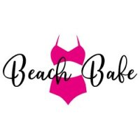 Quote Beach Babe SVG