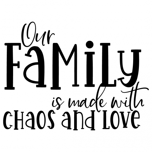 Download Free SVG Files | SVG, PNG, DXF, EPS | Quote Family Made ...