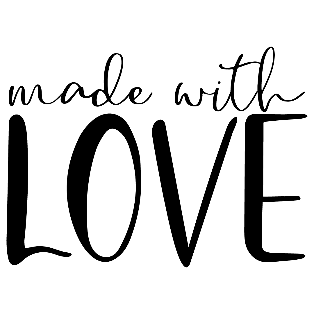 Download Free SVG Files   SVG, PNG, DXF, EPS   Quote Made With Love