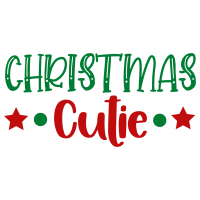 I think it is so much fun crafting for the holidays. Free Christmas Designs For Your Personal Cutting Projects