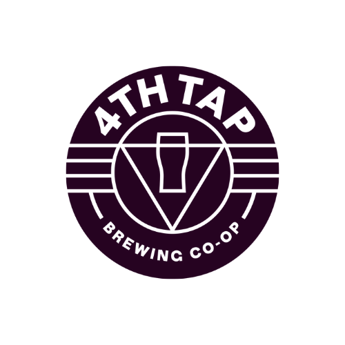 4th Tap Brewing Co-op