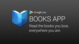 google-play-books-image