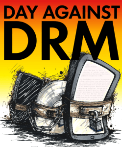 Day_against_drm_2012_poster