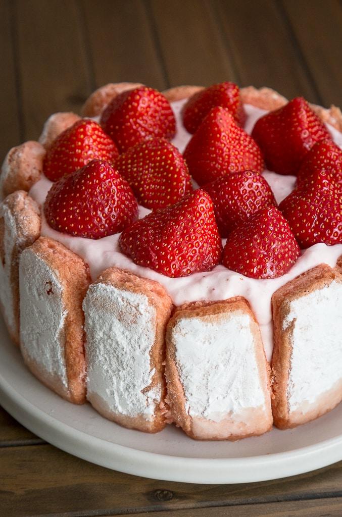 Charlotte-fraises (4 of 10)