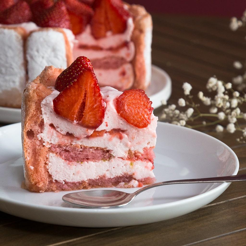 Charlotte-fraises (6 of 10)