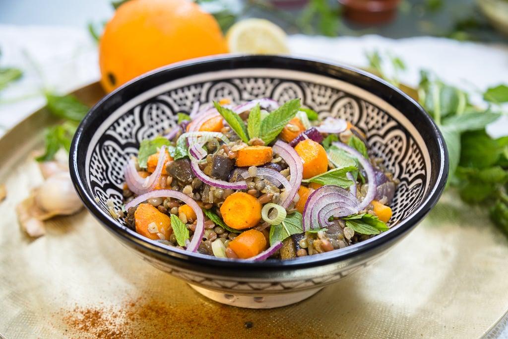Salade-carottes-lentilles (6 of 8)