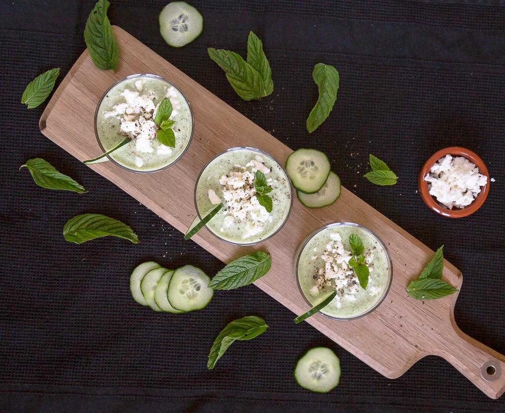 Soupe-concombre (8 of 8)