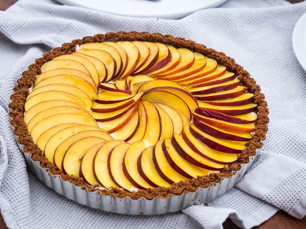 Tarte-nectarine (1 of 7)