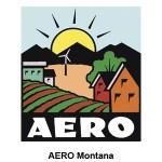 AERO Montana