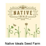 Native Ideals Seed Farm