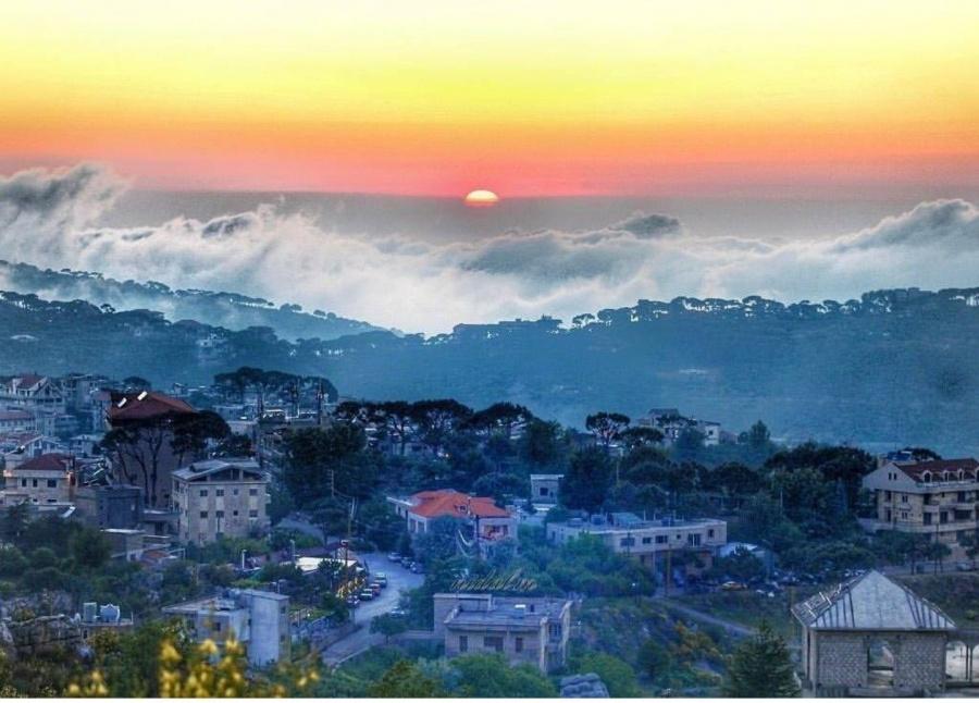 أهم التوقعات: لبنان والعالم العربي