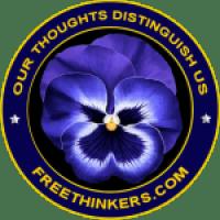 Group logo of Freethinkers