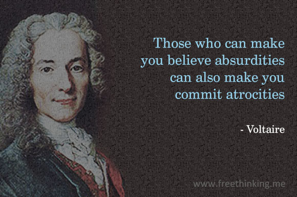 those-who-can-make-you-believe-absurdities
