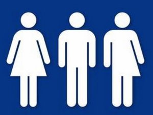 gender-neutral-bathroom