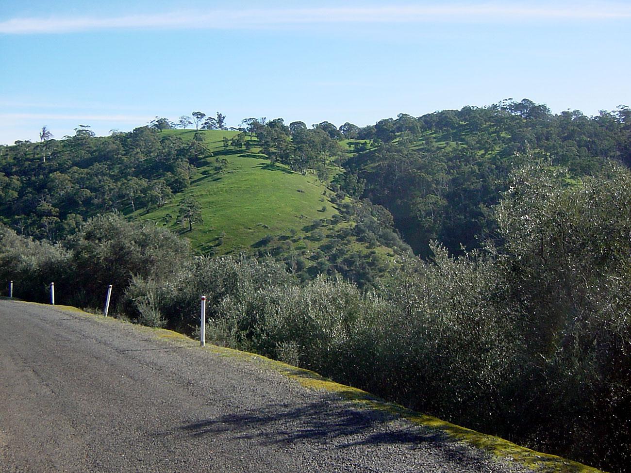 2greenhill