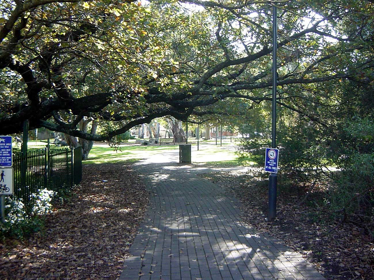 5greenurbanpark