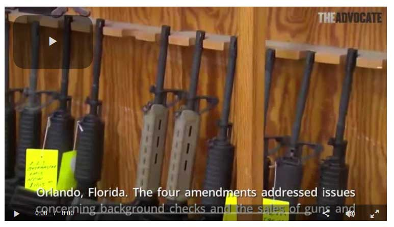 http://www.advocate.com/politics/2016/6/20/not-even-orlando-could-get-senate-act-guns