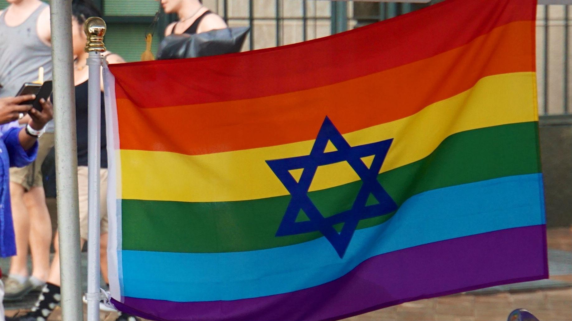 Jewish_faith_flag-1837x1033