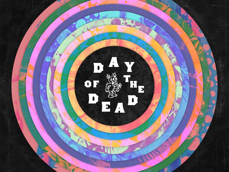 day-of-the-dead-x750_1