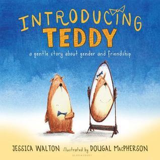 introducing-teddy-by-jessica-walton