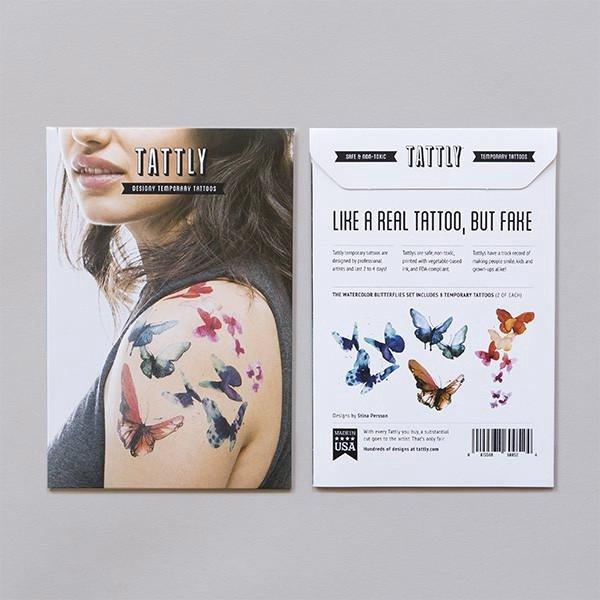 butterflies-2_1024x1024