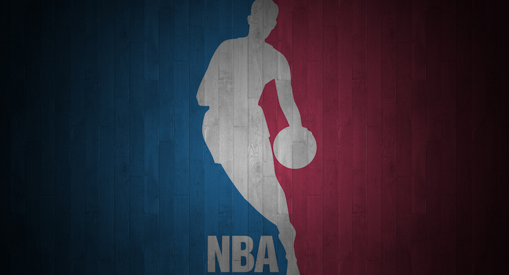 NBA/Flickr.