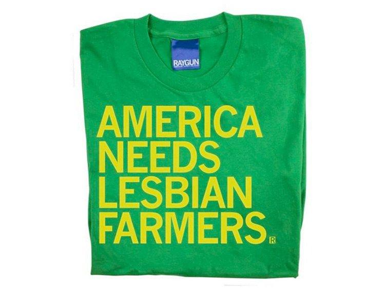 lesbian-farmers-t-shirt-750