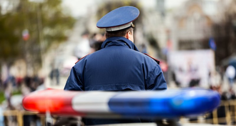 police-officer-shutterstock-800x430